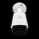 Наружная IP камера Green Vision GV-078-IP-E-COF20-20 POE, фото 2