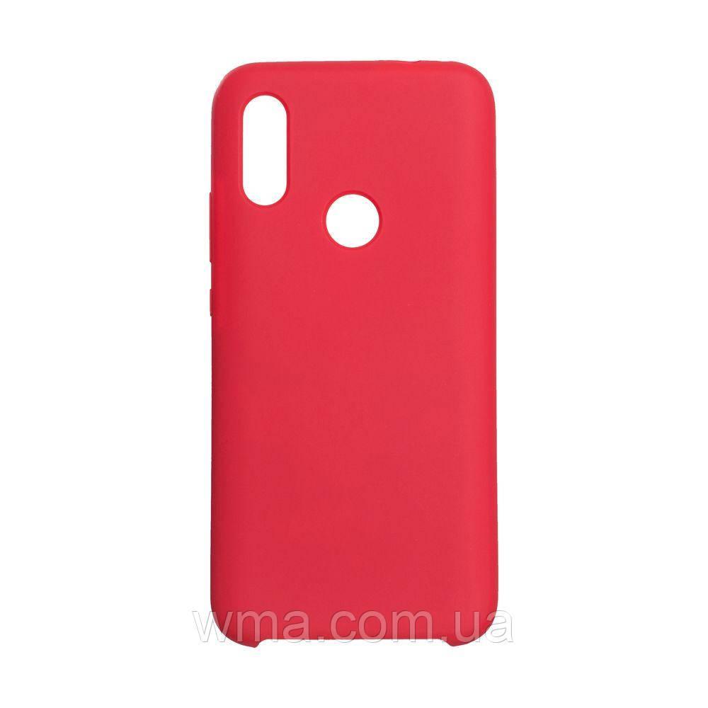 Чехол для телефонов (Смартвонов) Силикон Case Original for Xiaomi Redmi 7 Цвет 14