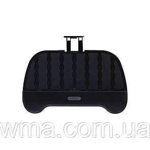 Геймпад Remax RL-GS01 Water Cooling Цвет Чёрный