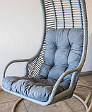 Подвесное кресло Лиго, фото 2