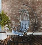 Подвесное кресло Лиго, фото 3
