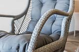 Подвесное кресло Лиго, фото 4