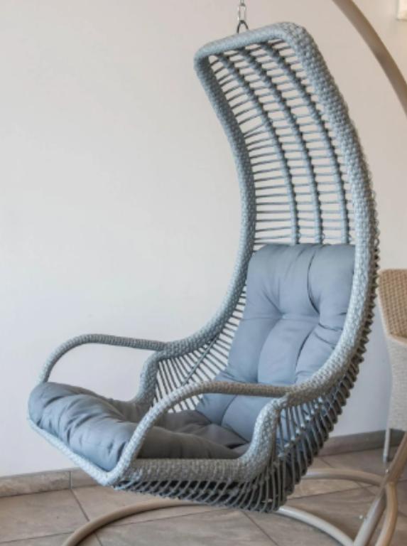 Подвесное кресло Лиго