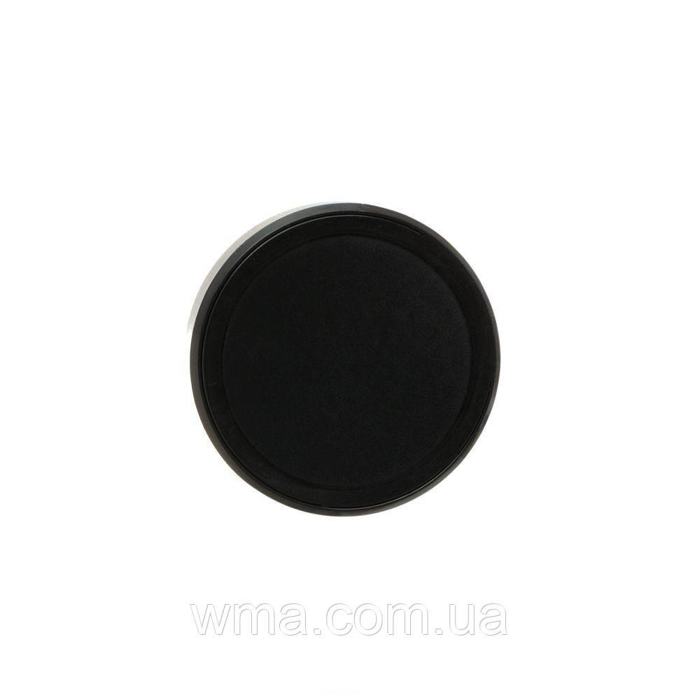 Автомобильный держатель для телефона (Автодержатель) Магнит SYG T12 AA Цвет Чёрный