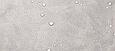 """Чехол для ноутбука 14"""" дюймов - серый, фото 7"""