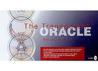 The Transparent Oracle, фото 1