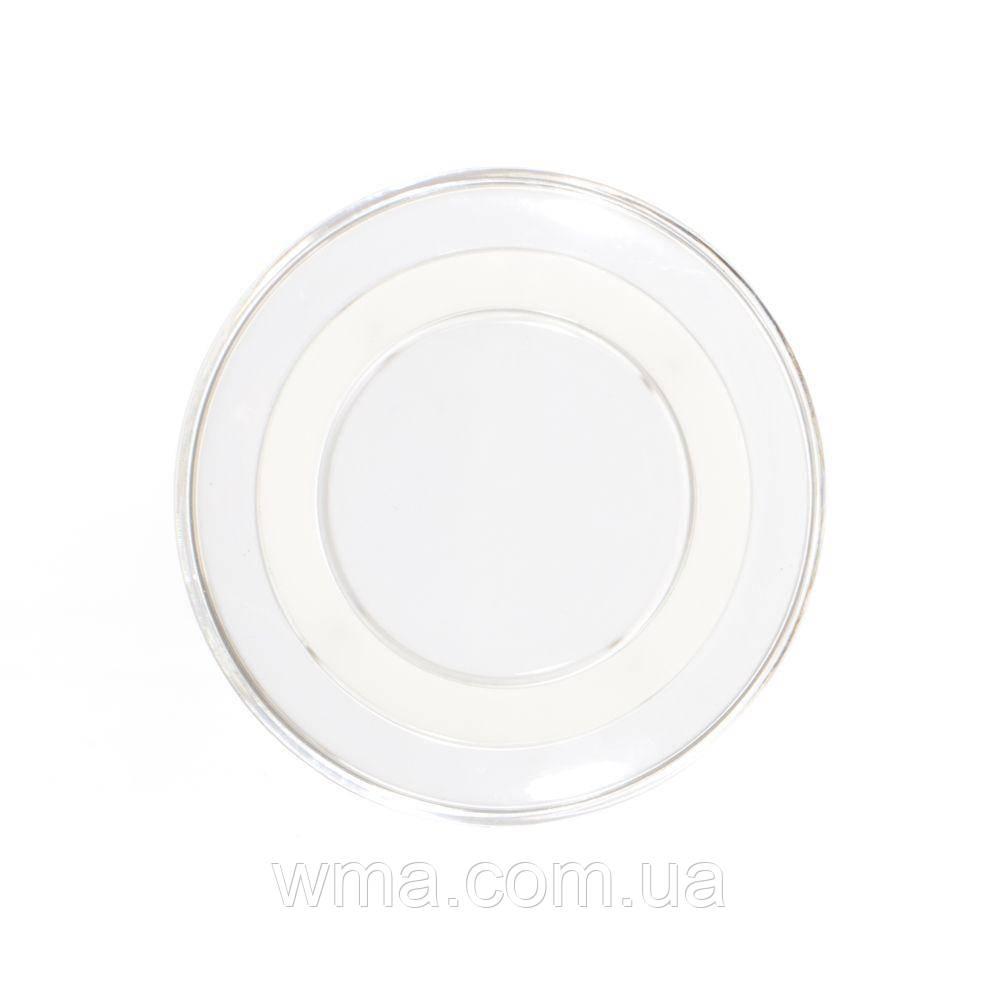 Беспроводное Зарядное Устройство Note 5 (EP-PN920) Цвет Белый