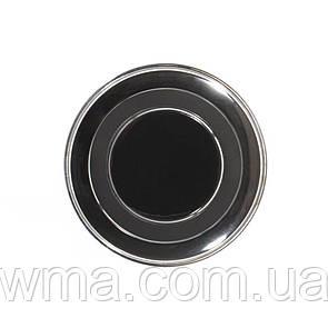 Беспроводное Зарядное Устройство Note 5 (EP-PN920) Цвет Чёрный