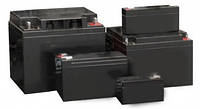 Прием отработанных UPS от 50кг тел. 097-900-27-10