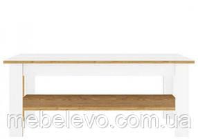 Гербор Лайн стол журнальный LAW 110  450х1100х600мм