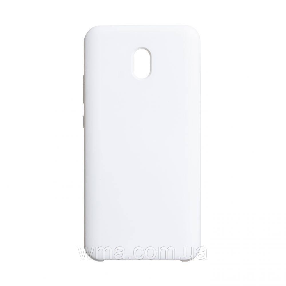 Чехол для телефонов (Смартвонов) Силикон Case Original for Xiaomi Redmi 8A Цвет 09