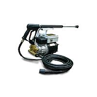 Аппарат высокого давления Aqua Master AR 9/140