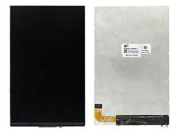 "Дисплей e-ink для електронної книги 8"" POCKETBOOK 840, 194x145, #ED060SC7"