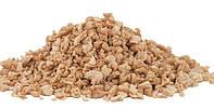Гороховый белок текстурированный 55%