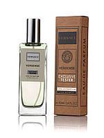 Versace Versense жіноча парфумерія тестер Exclusive Tester 70 ml (репліка)