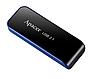 Флешка Apacer USB 3.1 Gen1 AH356 16Gb
