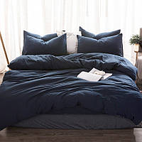 Комплект льняного постельного белья, №999 Лен 100%