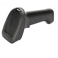 Сканер QR-кодов Yumite YT-2002 (2D, USB)