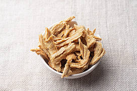 Белок растительный текстурированный соевый «ПРОТЕКС-М» 65%