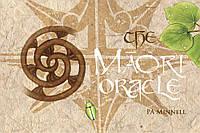 The Maori Oracle, фото 1