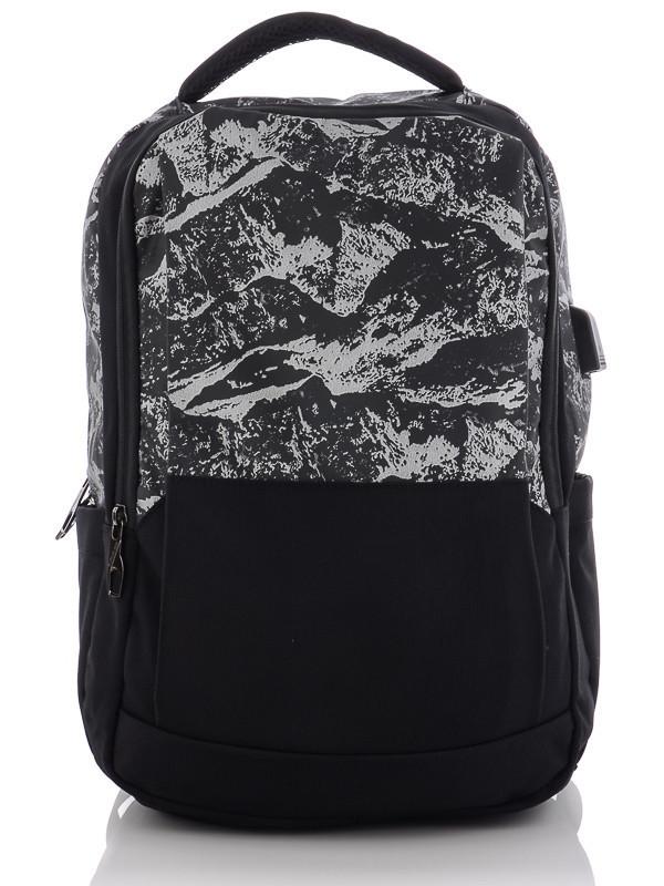 Рюкзак спортивный Superbag