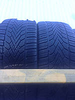 225/45 R17 semperit speed grip 6,5mm