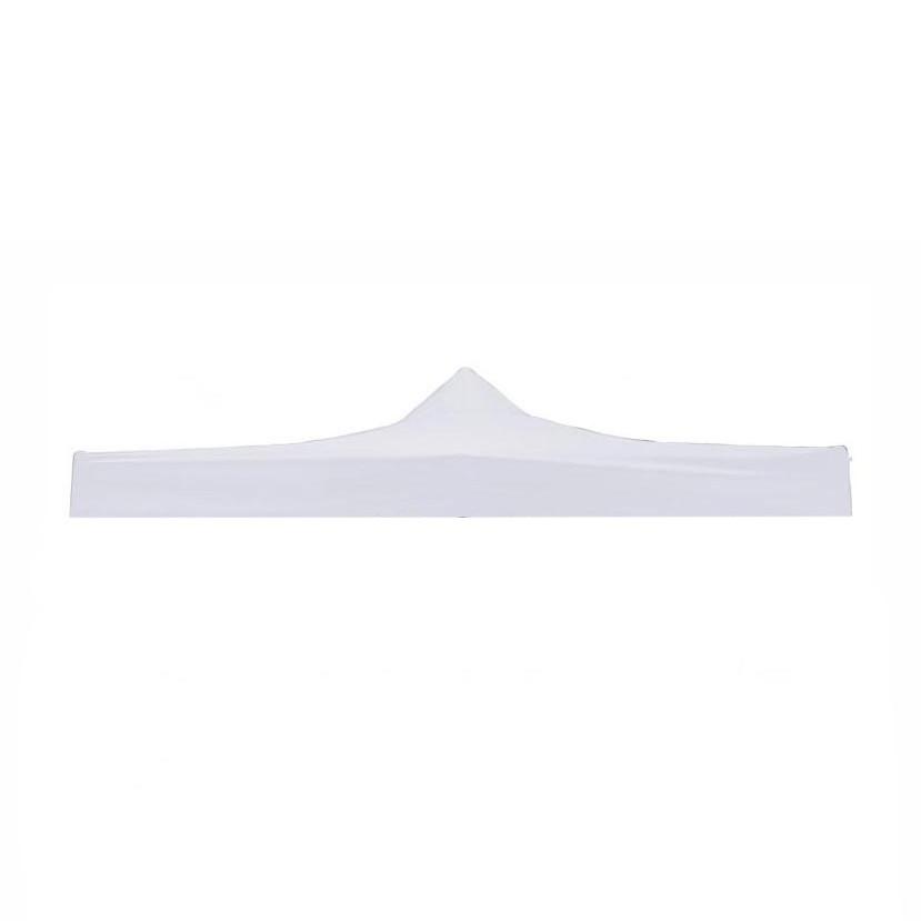 Крыша на Шатер 3х3 белый