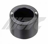 Головка для сальника механизма рулевого управления HINO JTC  5295 JTC