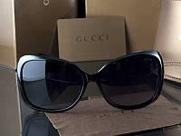 Gucci 3055 леопардовый