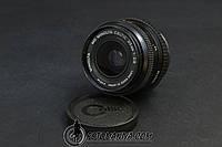 Minolta MD Celtic 35mm f2.8, фото 1