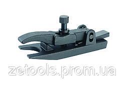 Знімач кульових опор і рульових тяг посилений 21 мм (низькопрофільний) Force 62816 F