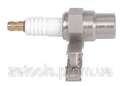 Тестер-свічка системи запалювання (станд.) Force 9G3102 F