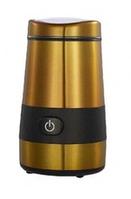 Кофемолка Magio MG 203/204