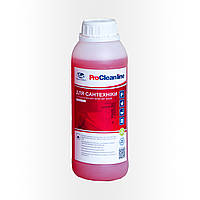 Для сантехники по стандартам HACCP Dez-3 (1,15кг)