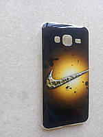 Чехол для Samsung Galaxy J3 SM-J320H