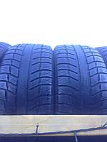 225/45 R17 Michelin Primacy Alpin 6mm