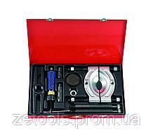 Знімач підшипників сегментний гідравлічний (105-150 мм) Force 66613 F