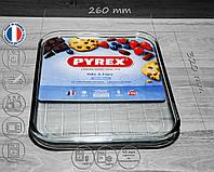 "Противень Pyrex ""Bake&Enjoy"" Для Запекания 320х260х20мм"