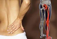 Повреждение бедренного нерва: причины и последствия