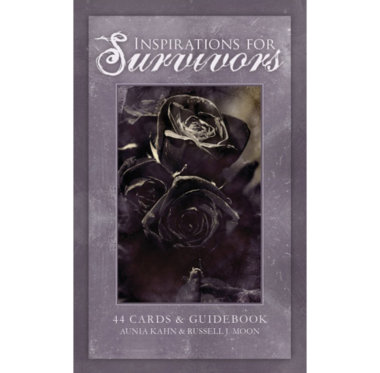 Inspirations for Survivors
