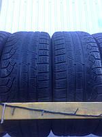 225/45 R17 Pirelli sottozero 210 5,5mm
