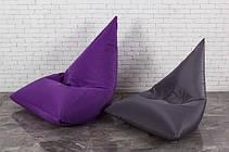 Кресло мешки Пирамида