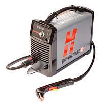 Аппарат плазменной резки Hypertherm Powermax 45, фото 1