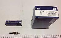 Свеча накала 8V автономка (webasto) M10x1,0mm