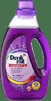 Denkmit Colorwaschmittel гель для стирки цветного белья на 20 стирок 1,1 л