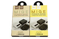 Power Bank HOCO 10000Ah Mige B20 (60)K18(18218)