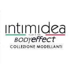 Женское белье Intimidea (Италия)