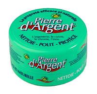 Pierre d'Argent универсальное чистящее средство