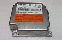 Блок ремня безопасности Sprinter 06 ―,Vito (638),VW LT 28/35/46. A 000 446 06 42