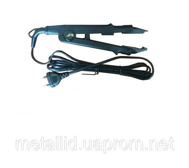 Щипцы для наращивания волос A, LooF
